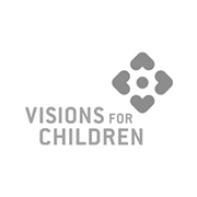 Visions for Children